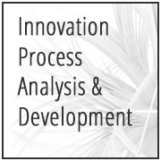 Innovation Process Analysis & Development